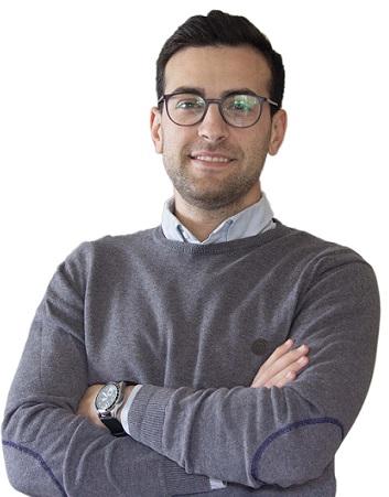 Alejandro Company Tax and Crypto